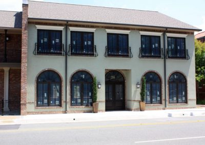custom-windows-downtown-lake-charles