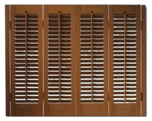 Exterior Shutters Icon Lake Charles Superior Window And Door