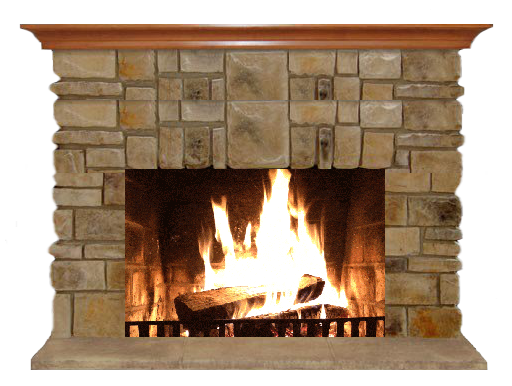Fireplaces Superior Window And Door