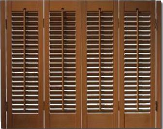 double hung windows lake charles louisiana