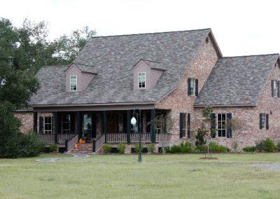 residential-shutters